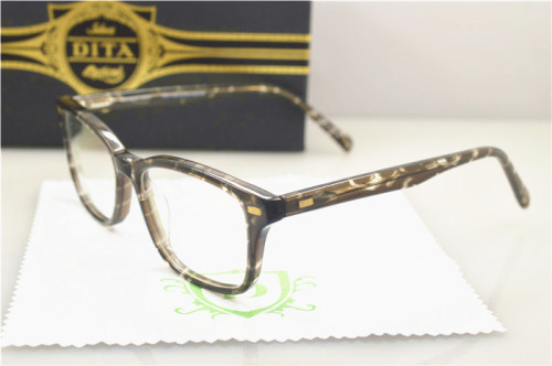 DITA eyeglasses 3022 imitation spectacle FDI037