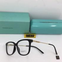 Wholesale Copy TIFFANY&CO Eyeglasses 2183 Online FTC100