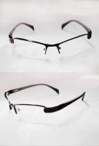Cheap eyeglasses optical frames online FB241