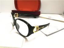 Online store Fake GUCCI GG3726 eyeglasses Online FG1130