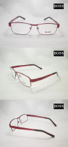 BOSS FH179  eyeglass frame