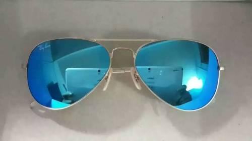 Discount Ray-Ban children Sunglassesr Optical Frames SR398