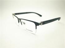Wholesale BVLGARI eyeglasses online 1093 imitation spectacle FBV196