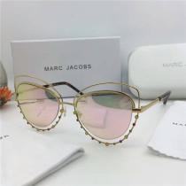 Cheap designer Marc Jacobs Sunglasses Optical imitation SMJ101