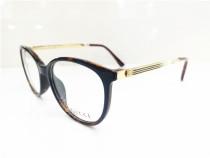 Cheap Fake GUCCI GG3819 eyeglasses Online FG1081