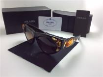 Discount  PRADA Sunglasses frames stone high quality scratch proof SP087