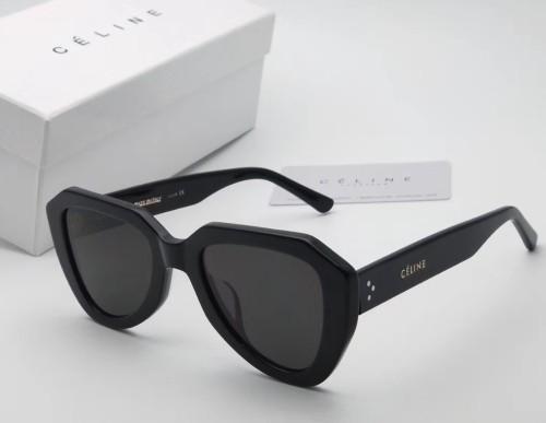 Wholesale Copy CELINE Sunglasses CL40046 Online CLE045