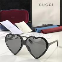 Cheap Replica GUCCI Sunglasses GG0360SA Online SG445
