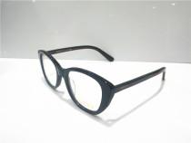 Wholesale Fake GUCCI Eyeglasses GG0155OA Online FG1208