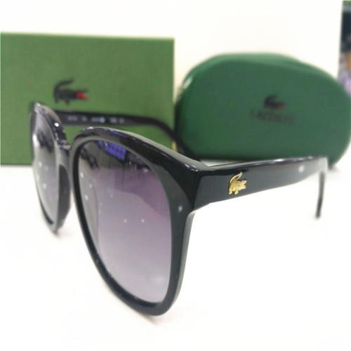 Copy LACOSTE Sunglasses L2865 Online SLA008