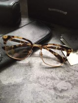 eyeglasses frames HARO-A imitation spectacle FCE021