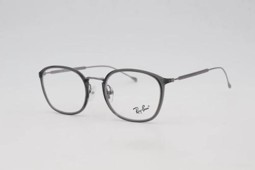 Wholesale Replica Ray Ban Eyeglasses 8378 Online FB915
