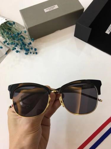 Buy online Replica THOM-BROWNE TB507 Sunglasses Online STB028
