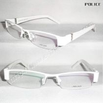 POLICE eyeglass optical frame FPL169