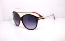 ARMANI sunglasses A040