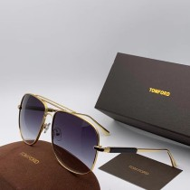 Wholesale Replica TOM FORD Sunglasses FT0669 Online STF166