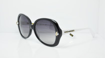 Marc Jacobs sunglasses  MJ039