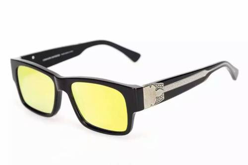 Discount Chorme Sunglasses frame imitation spectacle SCE084