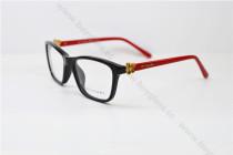 BVLGARI 4073 Eyeglasses Optical  Frames FBV192