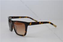 0352  LV sunglass SLV102