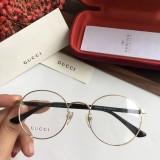 Wholesale Fake GUCCI Eyeglasses GG0297 Online FG1182
