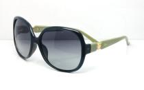 DIOR sunglasses C216