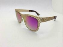 Discount Sunglasses frames 4266 high quality scratch proof SG263