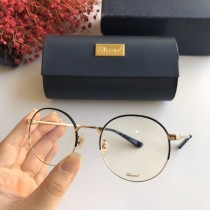 Wholesale Replica 2020 Spring New Arrivals for CHOPARD Eyeglasses Online FCH122