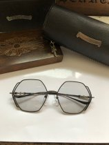 Wholesale Fake Chrome Hearts Sunglasses BABY BITCH Online SCE151