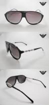 ARMANI sunglasses A052