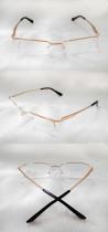 Discount eyeglasses optical frames eyewear online FB282