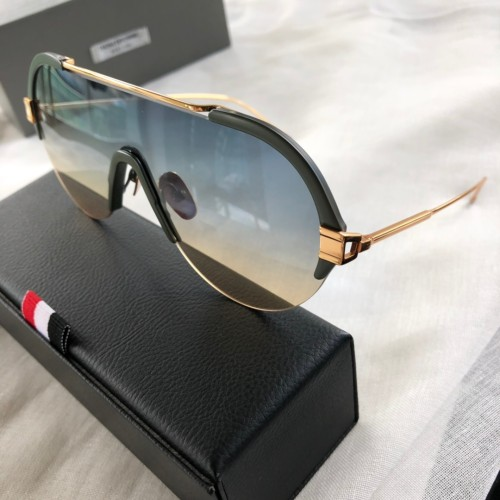 Wholesale Fake THOM BROWNE Sunglasses TBS811 Online STB040