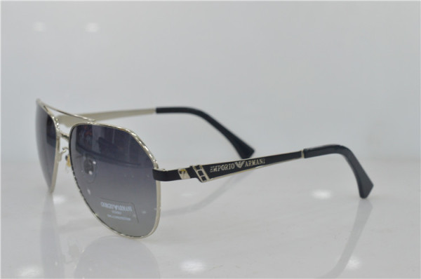 Sunglasses online Armani imitation spectacle SA013