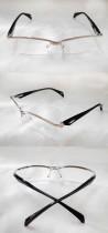 Discount eyeglasses optical frames eyewear online FB280