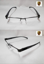 PORSCHE eyeglass optical frame FPS176