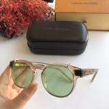 Wholesale Replica 2020 Spring New Arrivals for L^V Sunglasses Z1090 Online SLV248