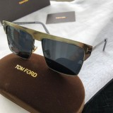 Wholesale Copy TOM FORD Sunglasses FT7138 Online STF199