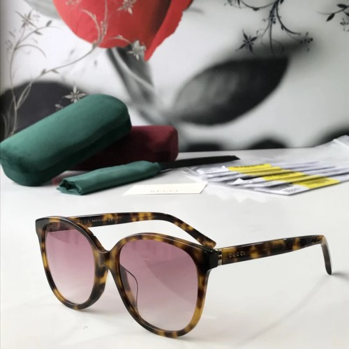 Wholesale Fake GUCCI Sunglasses GG0461SA Online SG550