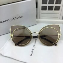 Wholesale  online  Marc Jacobs Sunglasses 615 SMJ106