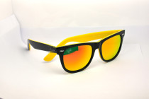 sunglasses  SR042