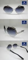 SWAROVSKI  SK030   sunglass