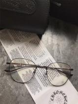 Online store Fake CHROME-HEART eyeglasses THERMOSI Online FCE146