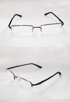 Cheap eyeglasses optical frames online FB244