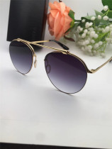 Fake DITA Sunglasses OO68 Online SDI060