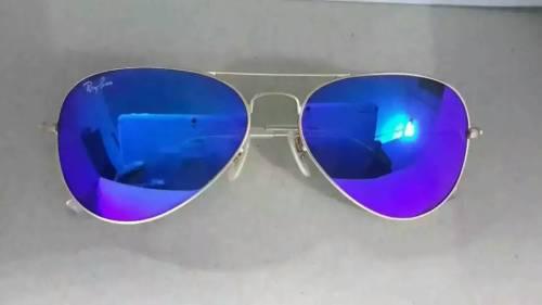 Discount Ray-Ban children Sunglassesr Optical Frames SR399