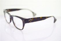 Discount eyeglasses frames FILLED imitation spectacle FCE056