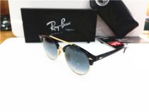 Cheap Ray-Ban children Sunglassesr RB4346 Optical Frames SR410