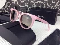 PRADA Sunglasses SP077