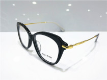 Quality cheap Copy MIU MIU MU01QV eyeglasses Online FMI152