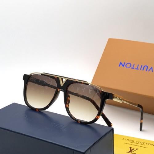 Wholesale Replica L^V Sunglasses Z9037E Online SLV238